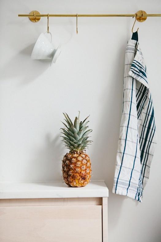 freunde-von-freunden pineapple sfgirlbybay