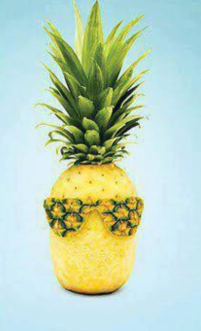 pineapple the standpoint tumblr